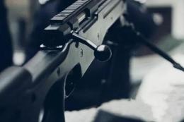 三项罪名两项无罪!公安部挂牌非法制造、买卖、持有枪支案无罪辩护纪实